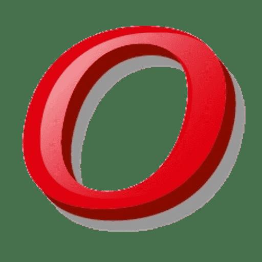 Datenschutz-<br>Einstellungen