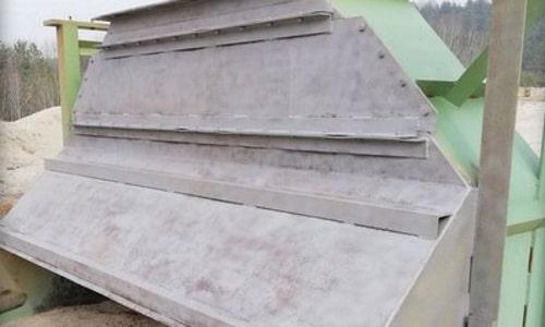 Sandstrahlen Entlacken Entschichten Entrosten 2