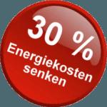 energieeffizienz_erhoehen_durch_waermetauscher_reinigung