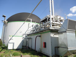 irosoft-cleantech Industriereinigung Referenzen